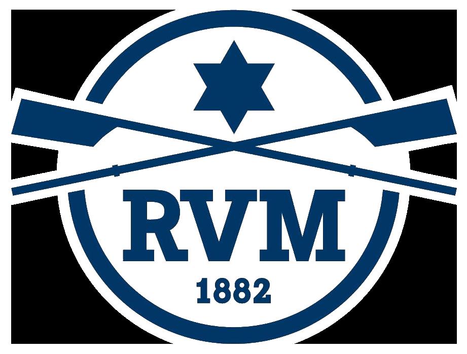 Ruderverein Münster von 1882 e. V.